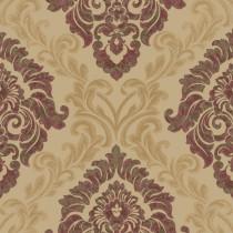 104938 Ambrosia Rasch-Textil