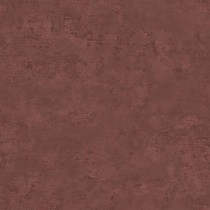 104968 Ambrosia Rasch-Textil