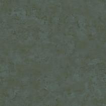 104975 Ambrosia Rasch-Textil