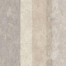 107631 Ambrosia Rasch-Textil