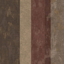 107638 Ambrosia Rasch-Textil