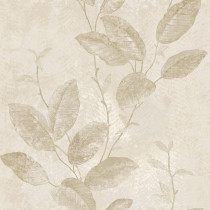 107641 Ambrosia Rasch-Textil