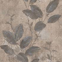 107647 Ambrosia Rasch-Textil