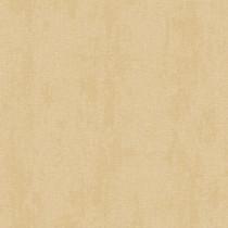 107672 Ambrosia Rasch-Textil