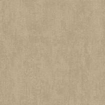 107674 Ambrosia Rasch-Textil
