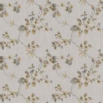 107803 Blooming Garden 9 Rasch-Textil