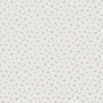 107830 Blooming Garden 9 Rasch-Textil