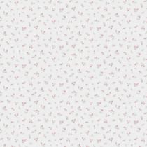 107831 Blooming Garden 9 Rasch-Textil