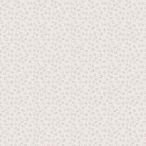 107834 Blooming Garden 9 Rasch-Textil