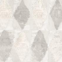 109400 Aria Rasch-Textil