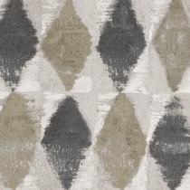 109409 Aria Rasch-Textil