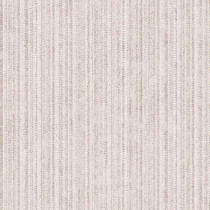 109464 Aria Rasch-Textil