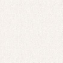 109470 Aria Rasch-Textil
