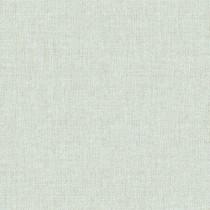 109473 Aria Rasch-Textil