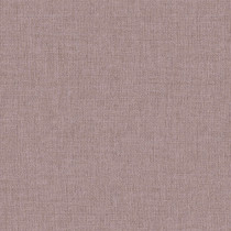 109484 Aria Rasch-Textil