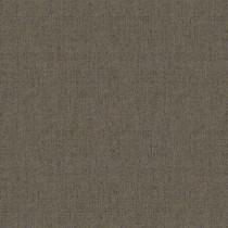 109489 Aria Rasch-Textil