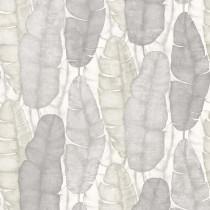 109800 Concetto Rasch-Textil