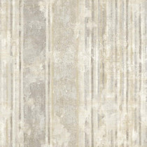 109820 Concetto Rasch-Textil