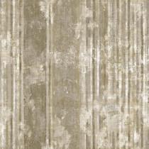 109829 Concetto Rasch-Textil