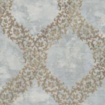 109846 Concetto Rasch-Textil