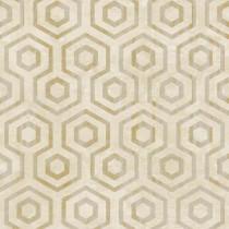 109852 Concetto Rasch-Textil