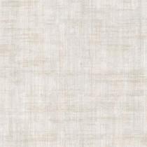 109870 Concetto Rasch-Textil