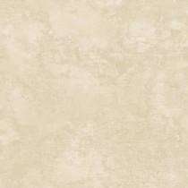 109882 Concetto Rasch-Textil