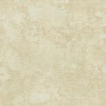 109883 Concetto Rasch-Textil