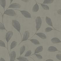 112018 Design Rasch-Textil