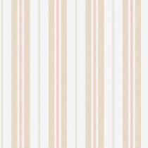 115034 Stripes Rasch-Textil