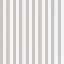 115041 Stripes Rasch-Textil