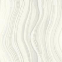 121208 Luxe Revival Rasch-Textil