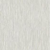 124913 Artisan Rasch-Textil