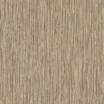 124917 Artisan Rasch-Textil