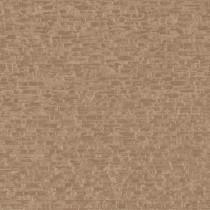 124920 Artisan Rasch-Textil