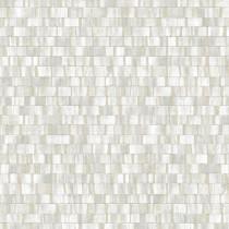 124922 Artisan Rasch-Textil