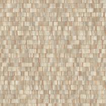 124925 Artisan Rasch-Textil