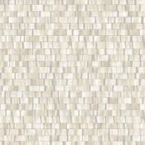 124926 Artisan Rasch-Textil