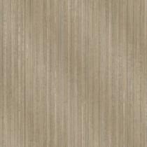 124930 Artisan Rasch-Textil