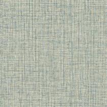 124944 Artisan Rasch-Textil