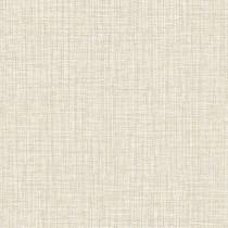 124945 Artisan Rasch-Textil