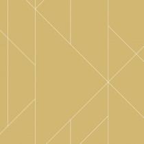 125203 Plain Simple Useful Rasch-Textil