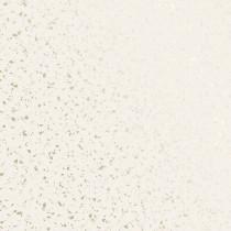 125217 Plain Simple Useful Rasch-Textil
