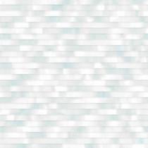 125230 Plain Simple Useful Rasch-Textil