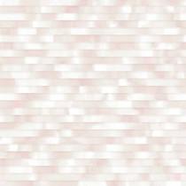 125232 Plain Simple Useful Rasch-Textil