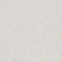 125239 Plain Simple Useful Rasch-Textil