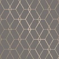 125252 Plain Simple Useful Rasch-Textil
