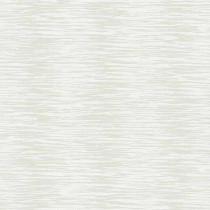 125259 Plain Simple Useful Rasch-Textil