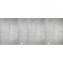 470126 AP Beton Architects Paper Vliestapete