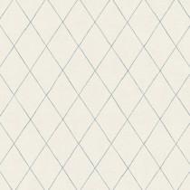 127002 Lelia Rasch-Textil